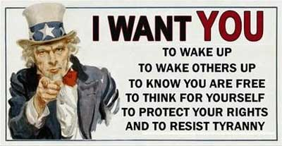 uncle-sam-i-want-you-to-wake-up